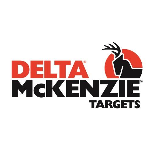 Delta Targets