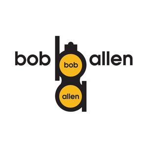 bob-allen