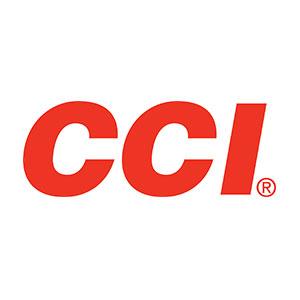 logo_cci-1