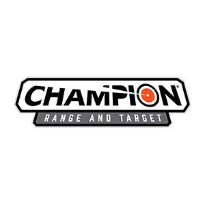 logo_champion-1