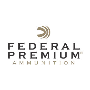 logo_federal-premium-1