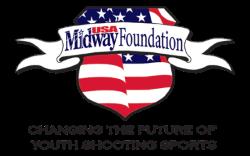 MidwayUSA-Foundation-logo-250x160